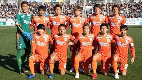 愛媛FC2020.jpg