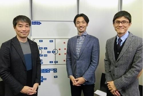 戸田中西小沢対談.jpg