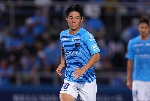 手塚横浜FC.jpg