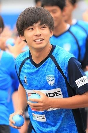 斎藤横浜FC.jpg
