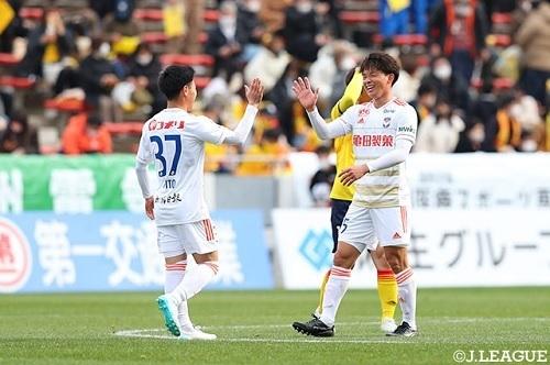 新潟2021第1節ゴール.jpg