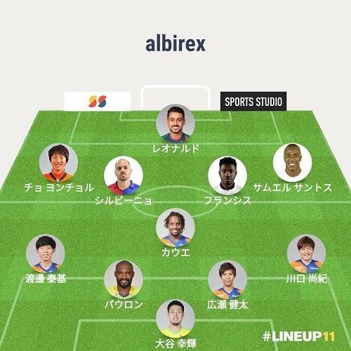 新潟lineup11.jpg
