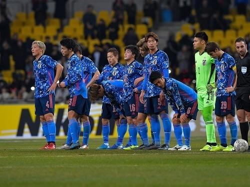 日本2019E-1韓国戦敗戦.jpg