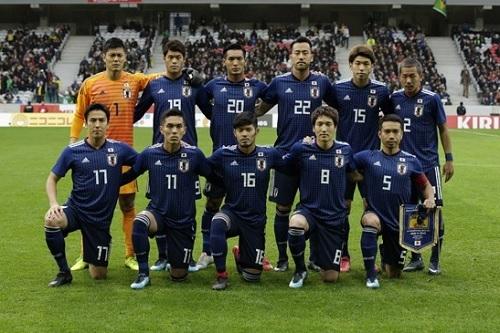 日本ブラジル戦前2017.jpg