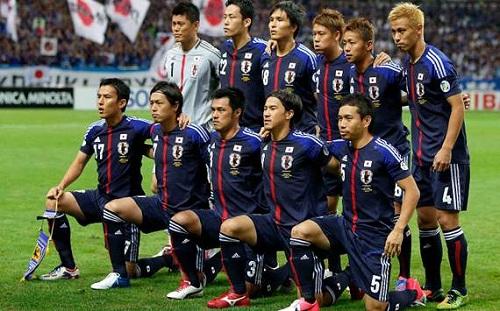 日本代表01.jpg