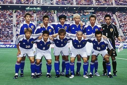 日本代表2001.jpg