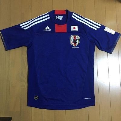 日本代表2010ユニ.jpg