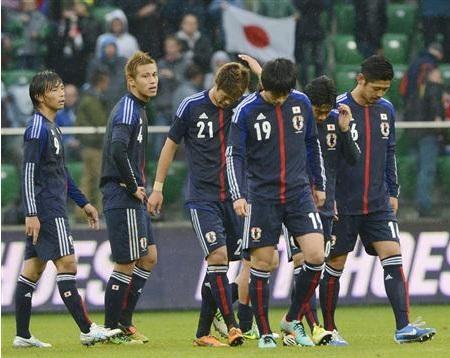 日本代表2012ブラジル戦敗北.jpg