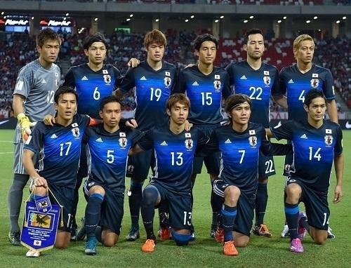 日本代表2015試合前.jpg