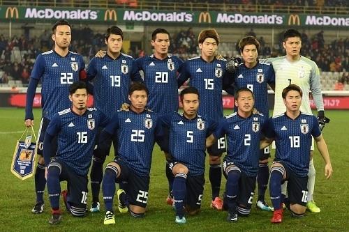 日本代表2017ベルギー戦.jpg