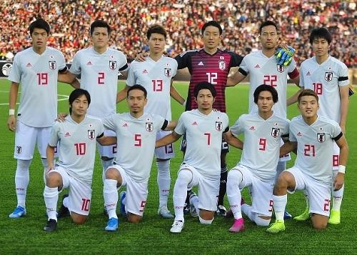 日本代表2019-10タジキスタン戦.jpg