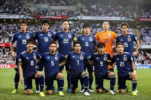 日本代表2019アジア杯カタール戦前.jpg