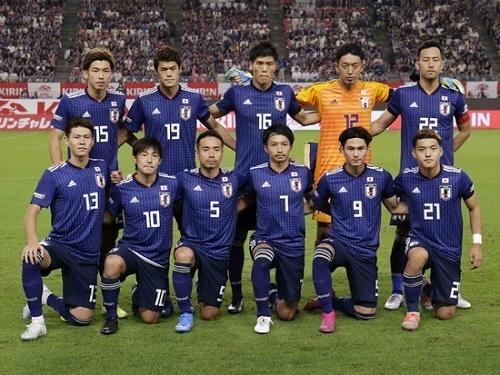日本代表2019パラグアイ戦試合前.jpg