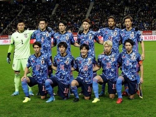 日本代表2019ベネズエラ戦.jpg