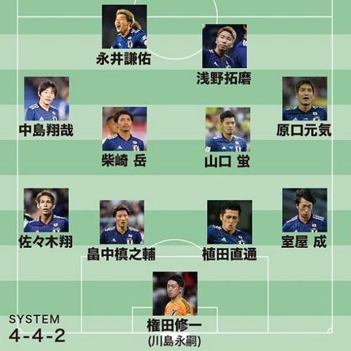 日本代表2019ベネズエラ戦先発予想02.jpg