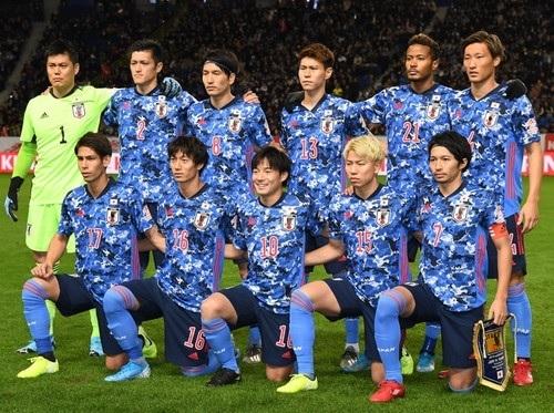 日本代表2019ベネズエラ戦試合前.jpg