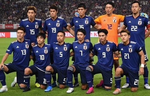 日本代表2019ボリビア戦前.jpg