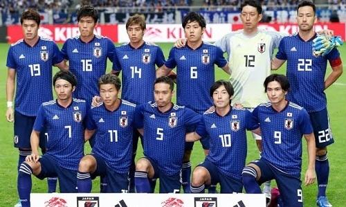 日本代表2019モンゴル戦試合前.jpg