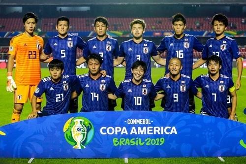 日本代表2019南米選手権チリ戦先発.jpg