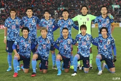 日本代表2019新ユニ.jpg