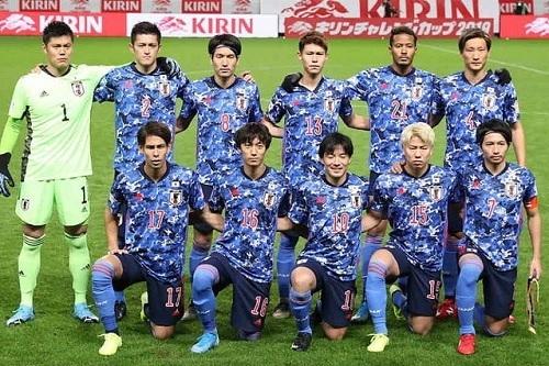 日本代表2019W杯予選.jpg