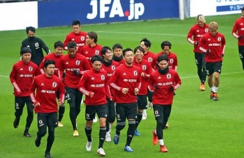 日本代表2020オランダ練習.jpg