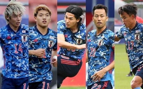 日本代表2020カメルーン戦メンバー.jpg