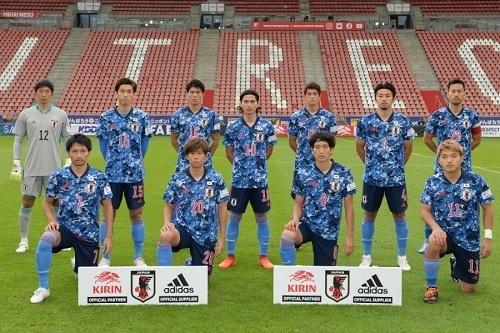 日本代表2020カメルーン戦前.jpg
