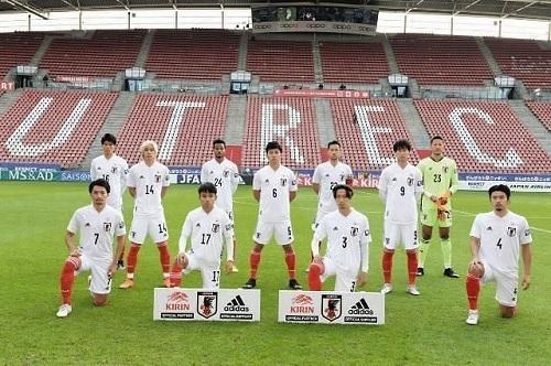 日本代表2020コートジボワール戦前.jpg