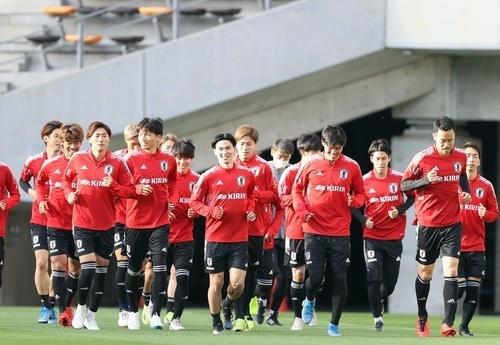 日本代表2021-03練習.jpg