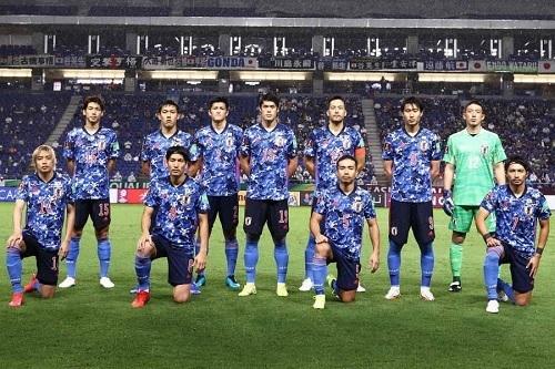 日本代表2021オマーン戦スタメン.jpg