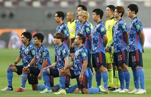 日本代表2021中国戦前.jpg