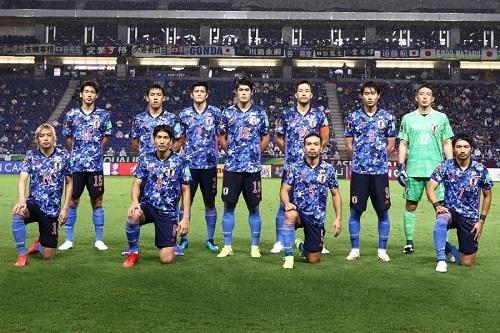 日本代表2021最終予選第1節試合前.jpg