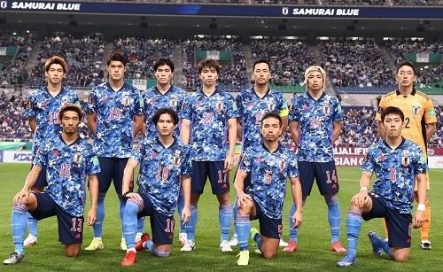 日本代表2021豪州戦.jpg