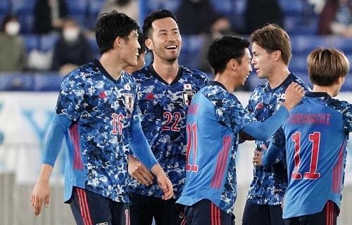 日本代表2021韓国戦.jpg