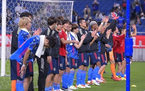 日本代表2021OZ戦試合後.jpg