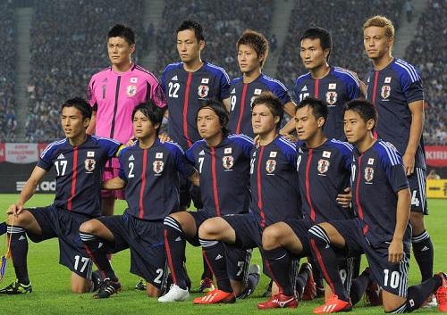 日本代表ウルグアイ戦全体写真.jpg
