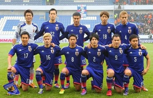 日本代表オランダ親善試合.jpg