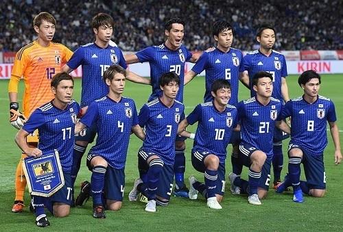 日本代表コスタリカ戦.jpg