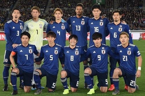 日本代表コロンビア戦.jpg