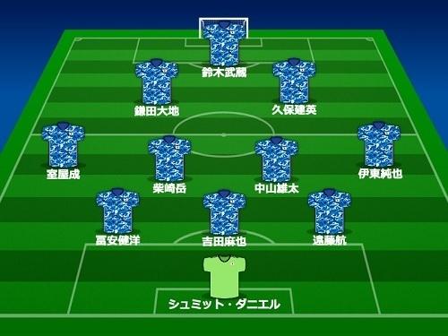 日本代表コートジボワール戦予想.jpg