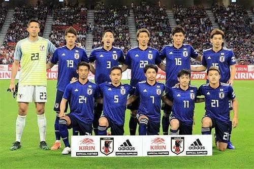 日本代表トリニダード・トバゴ戦.jpg