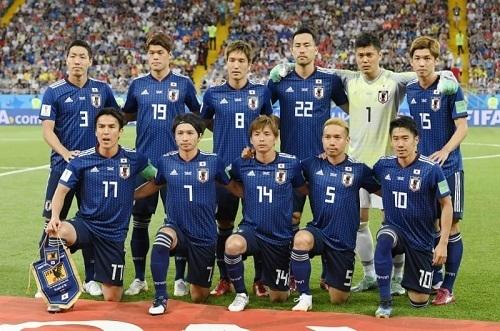日本代表ベルギー戦スタメン.jpg