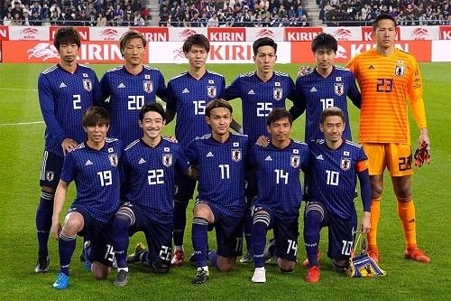 日本代表ボリビア戦先発.jpg