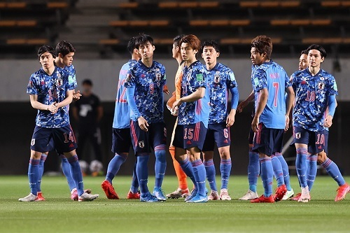 日本代表ミャンマー戦2021.jpg