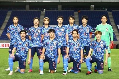 日本代表ミャンマー戦試合前.jpg