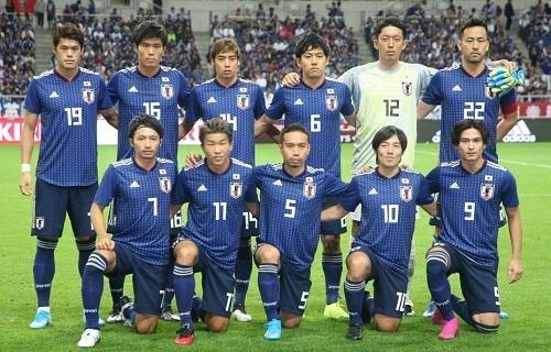 日本代表モンゴル戦前.jpg