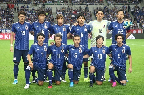 日本代表モンゴル戦試合前.jpg