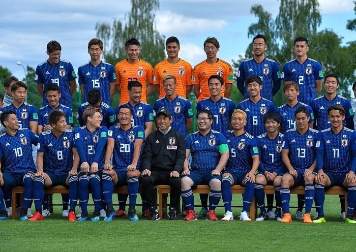 日本代表集合写真.jpg