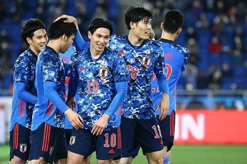 日本代表韓国戦ゴール.jpg